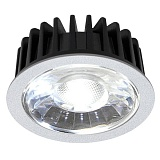 Картинка HD-LED COB Lamp 6W 3000K 38° от магазина MODA LED