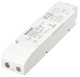 Заказать 28001920 / 28001662  Tridonic LCA 35W 24V one4all SC PRE в магазине MODA LED